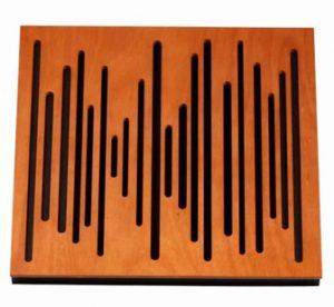 ultrasonics akustik panel