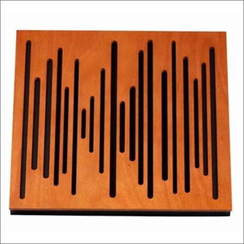 diffuser panel ultrasonic