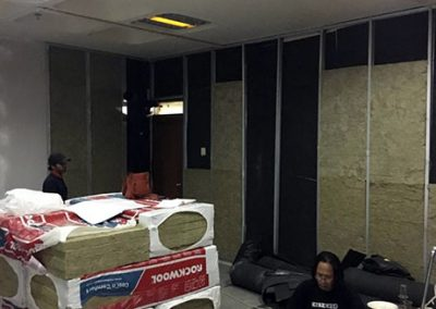 peredam-suara-ruangan-studio-tv-mabes-tni-au-1