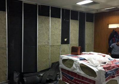 peredam-suara-ruangan-studio-tv-mabes-tni-au-2