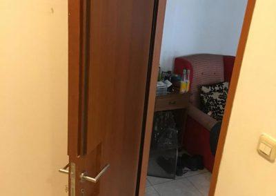 pintu-peredam-suara-kamar-tidur-1