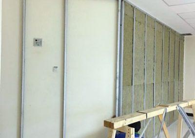 peredam-suara-panel-akustik-studio-yarsi-jakarta-5
