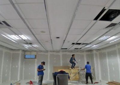 peredam-suara-panel-akustik-studio-yarsi-jakarta-8