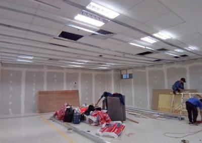 peredam-suara-panel-akustik-studio-yarsi-jakarta-9