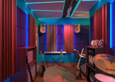 desain-studio-musik-peredam-suara-dan-panel-akustik-1