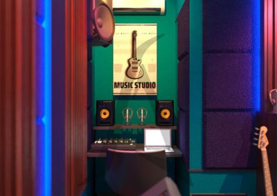desain-studio-musik-peredam-suara-dan-panel-akustik-2
