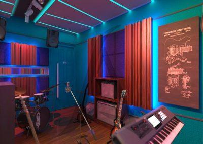 desain-studio-musik-peredam-suara-dan-panel-akustik-3