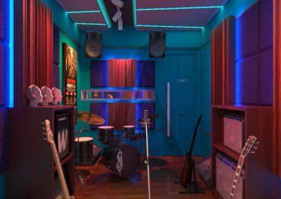 desain-studio-musik-peredam-suara-dan-panel-akustik-4