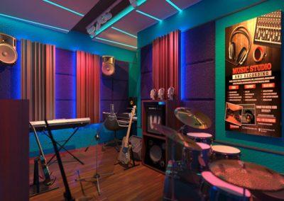 desain-studio-musik-peredam-suara-dan-panel-akustik-5