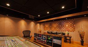 omniffusor panel akustik