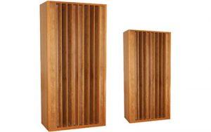 jual panel akustik qrd diffuser