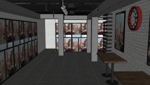 konsultasi akustik ruangan
