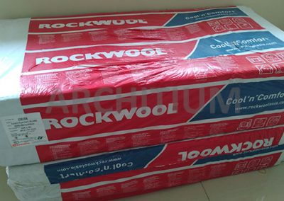 harga-rockwool