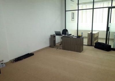 ruangan-studio-radio-sebelum-paneling-akustik-1