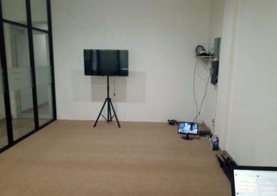 ruangan-studio-radio-sebelum-paneling-akustik-2