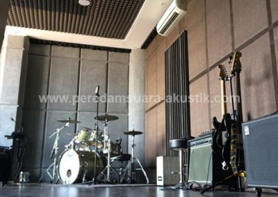 private-studio-musik-8