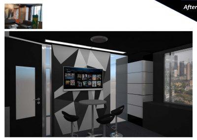 Microsoft CIE Room, Option 1 - 16 10 19_Page_06