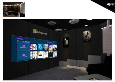 Microsoft CIE Room, Option 1 - 16 10 19_Page_07