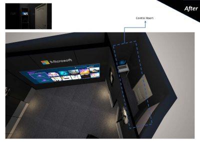 Microsoft CIE Room, Option 1 - 16 10 19_Page_08