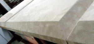 panel akustik peredam gema ruangan