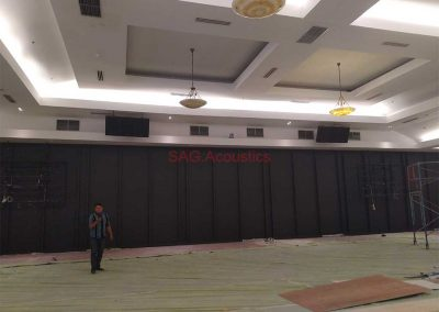 Panel-Akustik-Pada-Auditorium-Hall-1