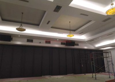 Panel-Akustik-Pada-Auditorium-Hall-2