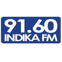 kontraktor studio radio