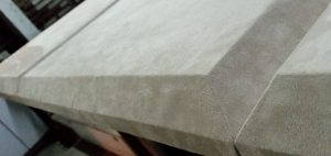 panel akustik dinding